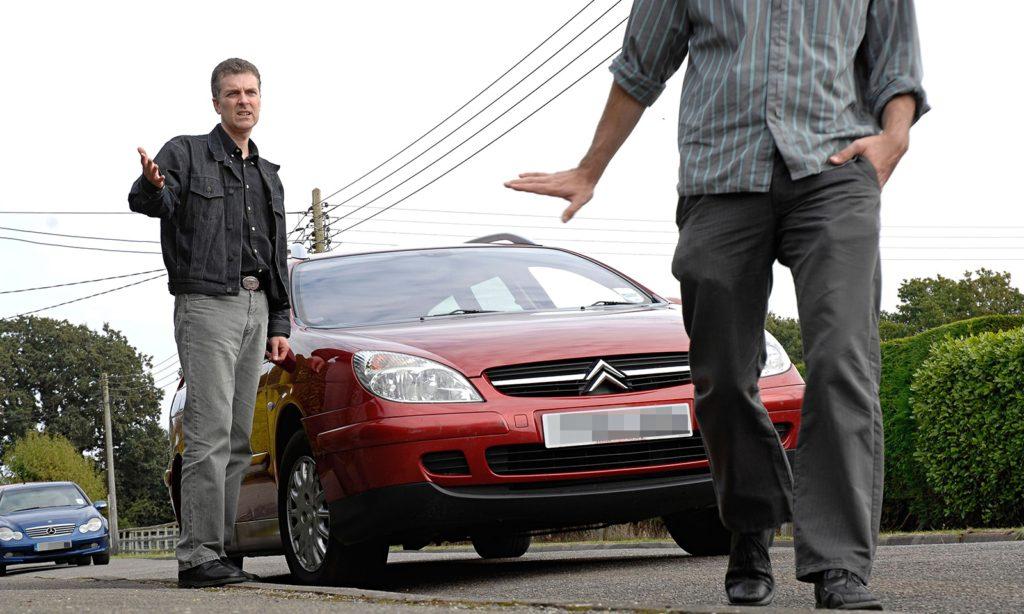 car check image