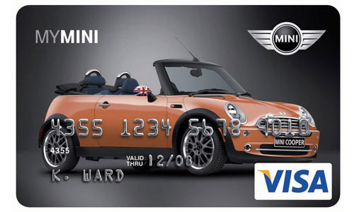 best credit card to buy a used car