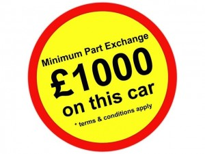 px a car valuation image