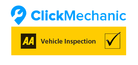 Aa Car Inspection Before Buying