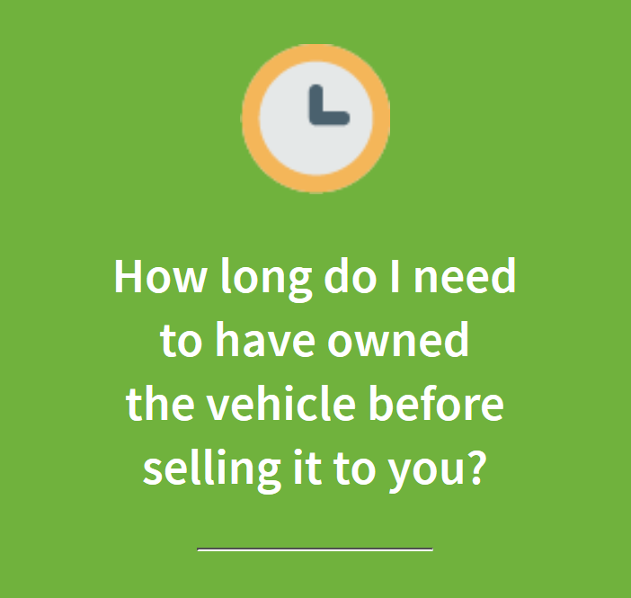 Euro Car Parts Bolton >> Cash For Cars Near Me | Car Buyers Near Me | Cash For Cars UK