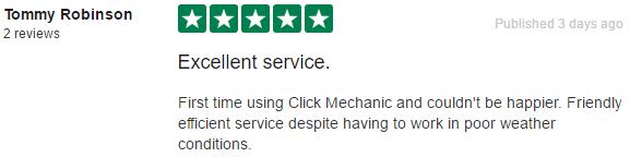 ClickMechanic review 3